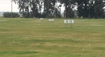 Photo of Cafe Sunset Ridge Golf Course & Restaurant at 1424 Fairway Dr, Santa Maria, CA 93455, United States