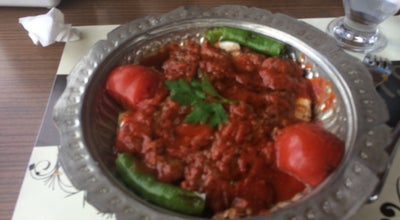 Photo of Steakhouse Kebap Sefasi at Turkey