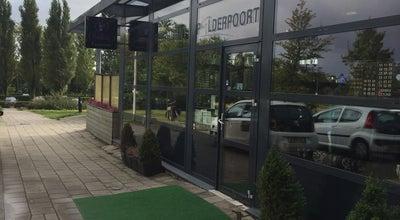 Photo of Sushi Restaurant Japans Restaurant Polderpoort at Vlaardingen, Netherlands