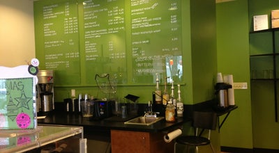 Photo of Coffee Shop Plate 21 at 3664 Rugby Dr, Toledo, OH 43614, United States