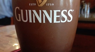 Photo of Steakhouse FXB Grill @ Ryans at 28 Parkgate St, Dublin 8, Ireland