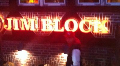 Photo of Burger Joint Jim Block at Sachsentor 2, Hamburg 21029, Germany
