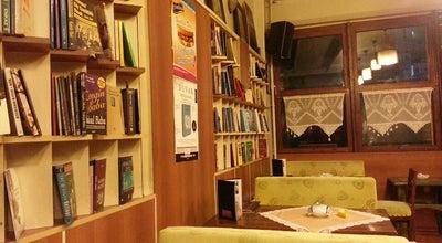 Photo of Art Gallery Ada Sanat Evi at Turkey