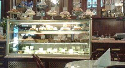 Photo of Dessert Shop Цукерня / Tsukernya at Вул. Незалежностi, 12, Івано-Франківськ 76000, Ukraine