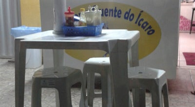 Photo of Food Truck Cachorro quente do Icaro at Brazil