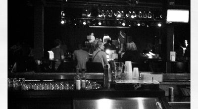 Photo of Music Venue The Waiting Room Lounge at 6212 Maple St, Omaha, NE 68104, United States