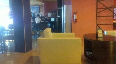 Photo of Arcade Dante's Coffee at Ruko Pasifik Permai Dok 2, Jayapura, Indonesia