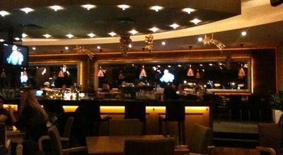 Photo of Restaurant Midpoint at Palladium, Ataşehir 34746, Turkey