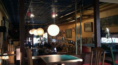 Photo of Coffee Shop Cafe Domenico at 2011 Genesee St, Utica, NY 13501, United States
