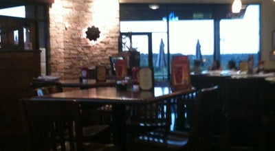 Photo of American Restaurant Cotton Patch Cafe at 1021 W University Ave, Georgetown, TX 78628, United States