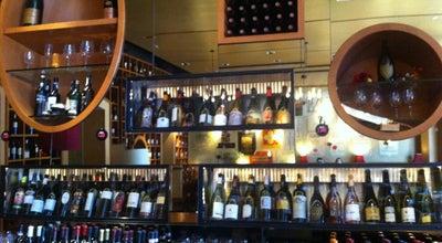 Photo of Wine Bar Cru Wine Bar at 11410 Century Oaks Ter #104, Austin, TX 78758, United States