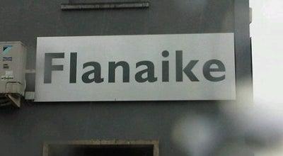 Photo of Bakery Flanaike at Cauwerburg 103, Temse 9140, Belgium