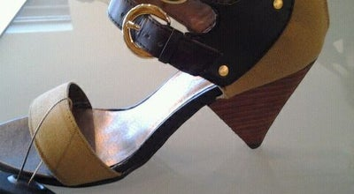 Photo of Boutique Sole Shoes & Accessories at 1245 Caroline St Ne, Atlanta, GA 30307, United States