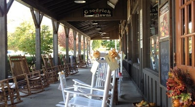 Photo of American Restaurant Cracker Barrel Old Country Store at 427 North Broadway N.j. Turnpike & Sr 49, Pennsville, NJ 08070, United States