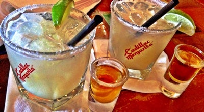 Photo of Mexican Restaurant El Torito at 3680 Inland Empire Blvd, Ontario, CA 91764, United States