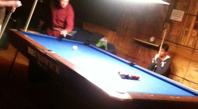 Photo of Pool Hall Lucky Bar Pool Billard 1348 LLN at Belgium