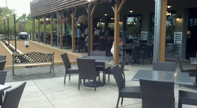 Photo of American Restaurant Lone Oak Grill at 3010 Eagandale Pl, Eagan, MN 55121, United States