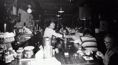 Photo of Irish Pub The Little Shamrock at 807 Lincoln Way, San Francisco, CA 94122, United States