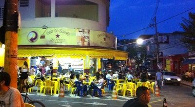 Photo of Bar Bar do Zeca at R. Passos Da Pátria, 277, Duque de Caxias 25071-220, Brazil