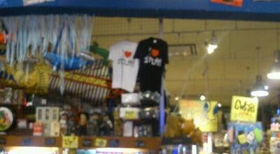 Photo of Bookstore ヴィレッジヴァンガード イオンモール八幡東 at 八幡東区東田3-2-102, 北九州市 805-0071, Japan