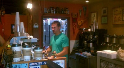 Photo of Coffee Shop Hawaiian Village Coffee at 4405 Honoapiilani Hwy, Lahaina, HI 96761, United States