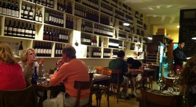 Photo of Italian Restaurant Mamma Angela's at Via Palestro, 53, Roma 00185, Italy