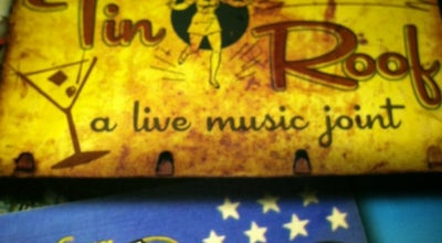 Photo of Bar Tin Roof 2 at 9135 Carothers Pkwy, Franklin, TN 37067, United States