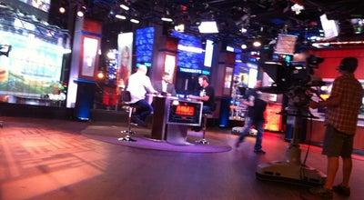 Photo of Office MTV Studios at 1515 Broadway, New York, NY 10036, United States