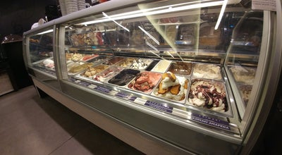Photo of Dessert Shop Τα Γιούλια at Αλέκου Παναγούλη 74, Νέα Ιωνία 142 34, Greece