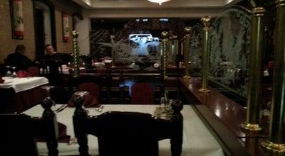 Photo of Chinese Restaurant Kineski restoran Asia at Nova Ves 88, Zagreb 10000, Croatia