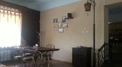 Photo of Pizza Place Italiano Vero at Вул. 1905-го Року, 3-a, Кременчуг 39617, Ukraine