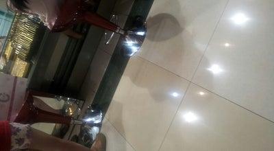Photo of Jewelry Store Madaloni at Pasar Atum Mall, Surabaya, Indonesia