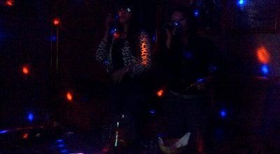 Photo of Music Venue Master Piece Family Karaoke at Jl. Setia Budi Raya No. 93 Medan, Medan, Sumatera Utara, Indonesia