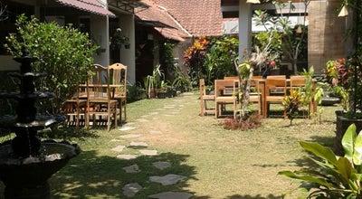 Photo of Coffee Shop Bizztro Dining & Coffee at Jl. Bima 3/8 Sidomukti, Salatiga 50722, Indonesia