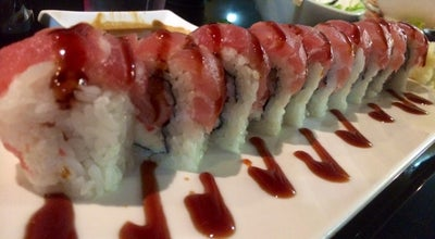 Photo of Sushi Restaurant O Sushi at 443 Dutton Ave #2, Santa Rosa, CA 95407, United States