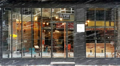 Photo of Cafe Flagment Cafe-LAVAZZA at Huzur Sokak, Merkez 77100, Turkey