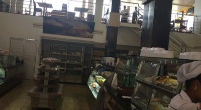 Photo of Bakery Panificadora Avenida at Brazil