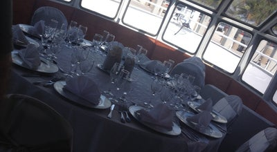 Photo of General Entertainment Jungle Queen Dinner Boat Ride at Fort Lauderdale, FL 33316, United States