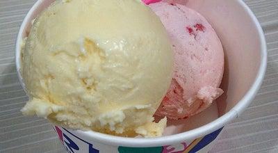 Photo of Ice Cream Shop サーティワン アイスクリーム イオン秦野SC店 at 入船町12-1, 秦野市 257-0041, Japan