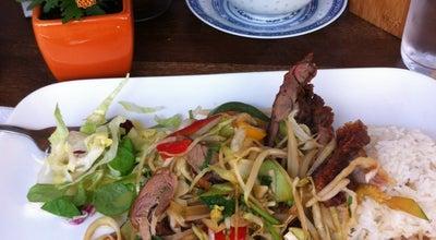 Photo of Vietnamese Restaurant Ninh Restaurant at Alramstraße 27, München 81371, Germany