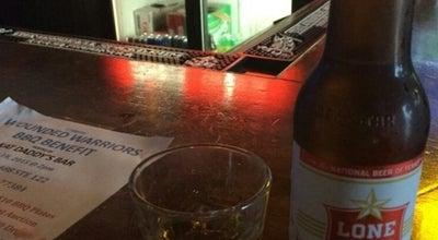 Photo of Bar Kat Daddy's Bar at 463 Fm 1488 Rd, Conroe, TX 77384, United States