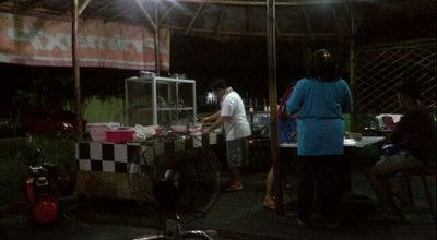 Photo of BBQ Joint Depot Tirai Bambu at Balikpapan Baru, Balikpapan, Indonesia