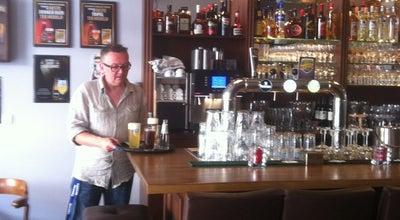 Photo of Bar De Beurs at Korenbeursplein 2, Tiel, Netherlands