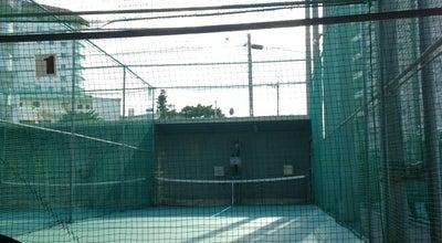 Photo of Playground 天久スポーツランド at Japan