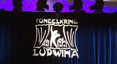 Photo of Comedy Club Toneel Ludwina at Bonheiden, Belgium