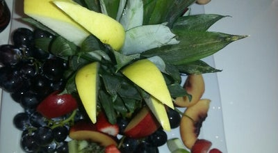 Photo of Cafe Doren Cafe&Restaurant at Batikoy Mahallesi, Mimaroba, Istanbul 34535, Turkey