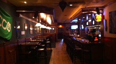 Photo of Bar The Golden Fleece Tavern at 132 W Loockerman St, Dover, DE 19904, United States