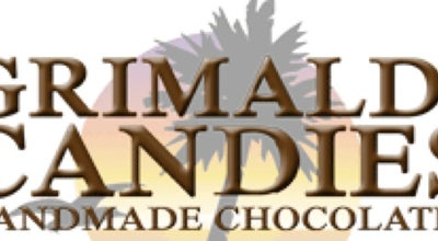 Photo of Dessert Shop Grimaldi Chocolates at 1916 Waverly Pl, Melbourne, FL 32901, United States