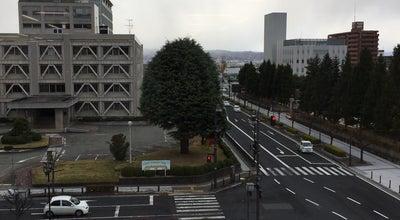 Photo of Playground やまぎんこども館 山形県 at 七日町3-1-23, 山形市 990-0042, Japan
