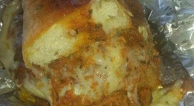 Photo of Italian Restaurant Derados Italian Gourmet Market at 19510 Jetton Rd, Cornelius, NC 28031, United States